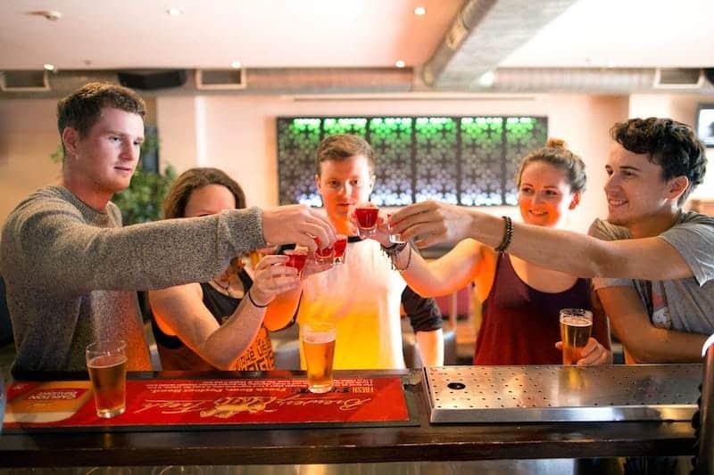 industry-bar-melbourne_1