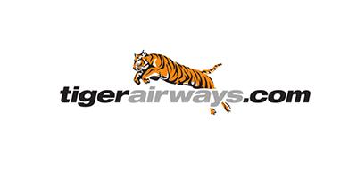 tigerairways