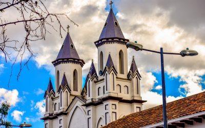 church-3692261_960_720